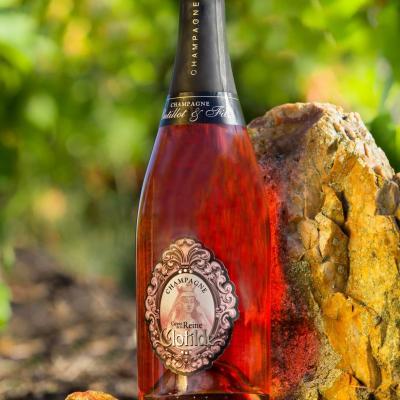 Batillot champagne