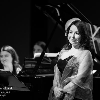 Emmanuelle Moriat pianiste, photographe de concert,
