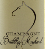 Champagne Boutillez Marchand Villers-Marmery