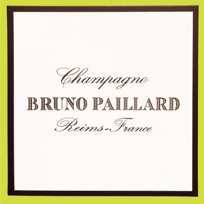Bruno paillard pour site web