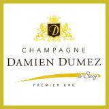 Champagne damien dumez sacy 1