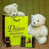 Deleans 2