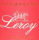 Champagne leroy