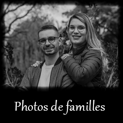 photos de familles deleans