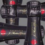 Web champagne martin pour site